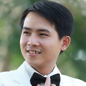 Mr Phương - CEO Epapersmart