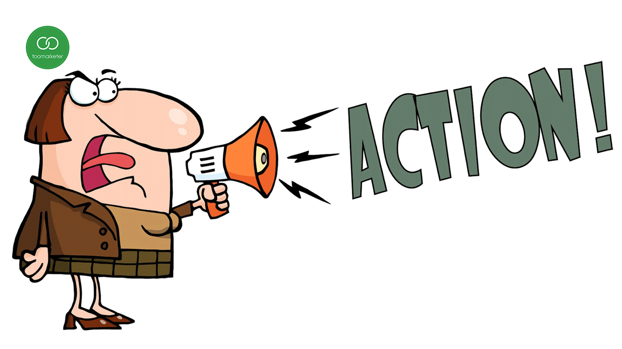 call-to-action-sms-marketing
